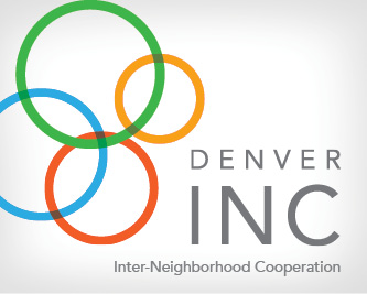 Inter Neighborhood Cooperation logo