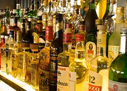 Denver Liquor Licenses - Denver Business Licensing Center