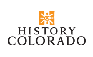 History Colorado logo