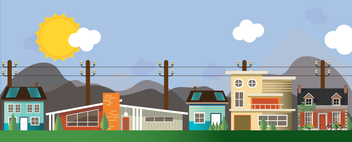 Home Energy Score Pilot For Denver Sellers, Buyers And New Homeowners
