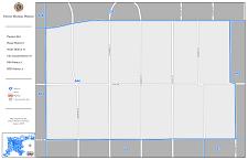 Thumbnail Denver Precinct Map
