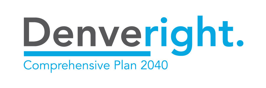 Comprehensive plan navigation