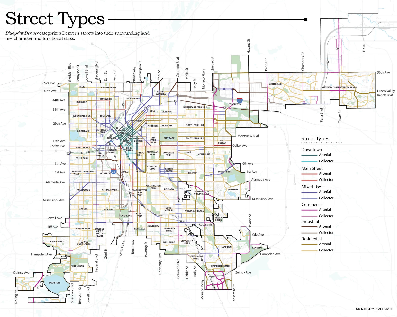 Land Use and Transportation Denver Zoning Map on denver sewer map, denver police map, denver municipality map, denver streets map, denver schools map, denver precincts map, denver area map, denver crime rate map, denver trails map, denver home, denver traffic map, denver county map, denver health map, denver topo map, denver zipcode map, denver road map, denver city map, denver subdivisions map, denver animal control, denver annexation map,
