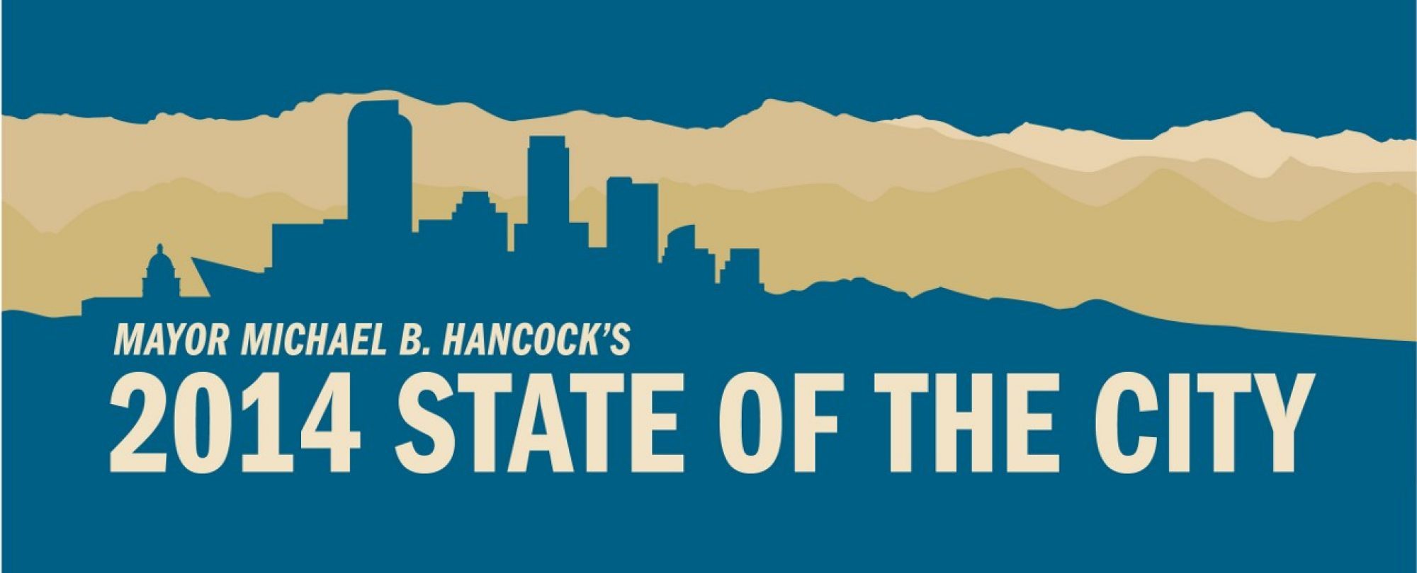 The State of the City