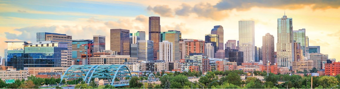 Denver Skyline Banner for web.png