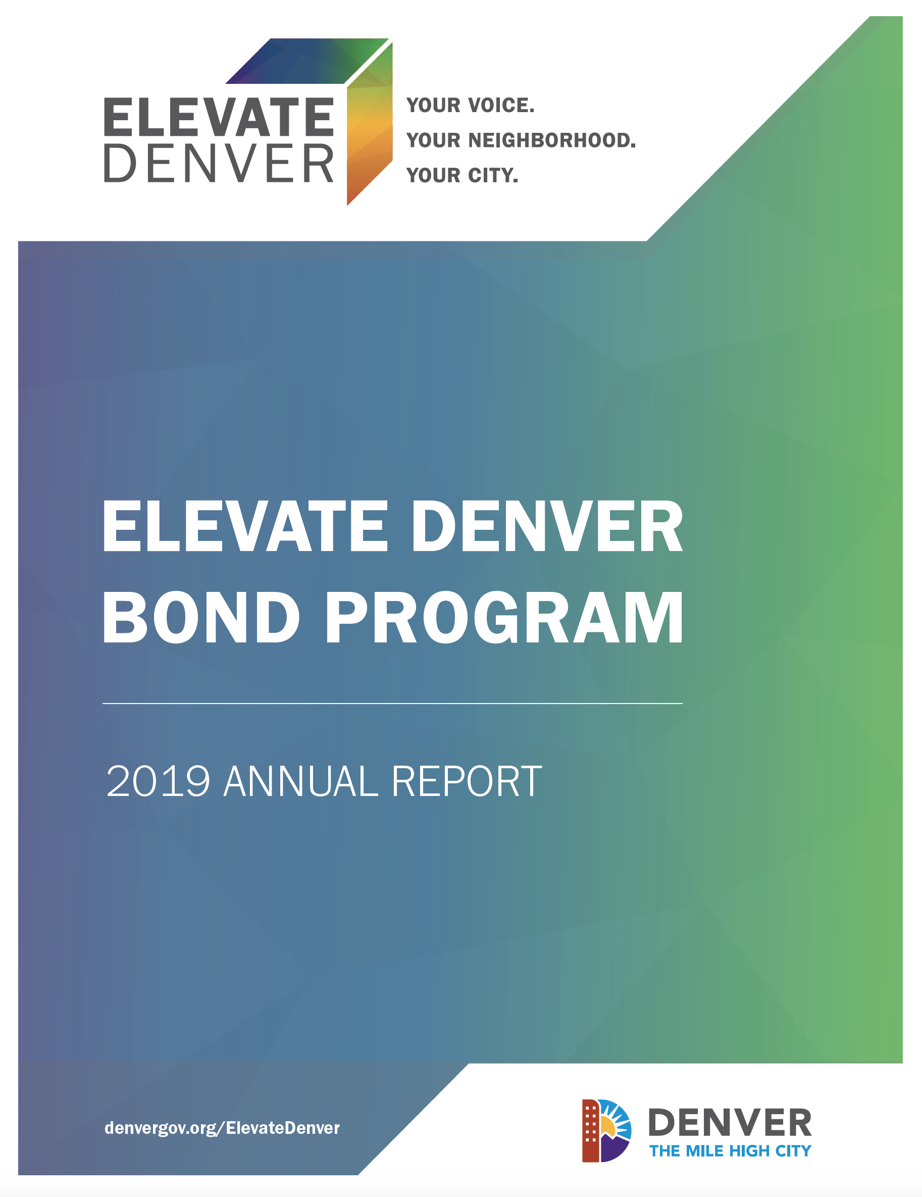 Elevate-Denver-2019-Report-Cover.png