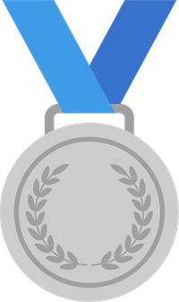 silver_medal.png