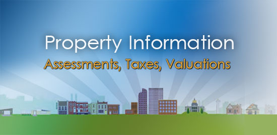 Property Information